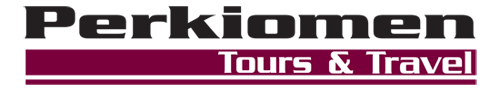 Perkiomen Tours and Travel | Tel: 215-679-4434