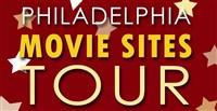Philadelphia's Fabulous Movie Sites