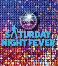 Dutch Apple Dinner Theatre - Saturday Night Fever