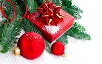 Pennsylvania Christmas & Gift Show