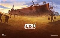 Creation Museum & Ark Encounter