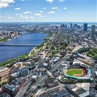 Phillies @ Boston Red Sox