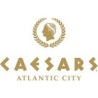 Caesars - Under the Streetlamp Show, New Jersey