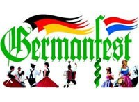 Germanfest at Silver Birches