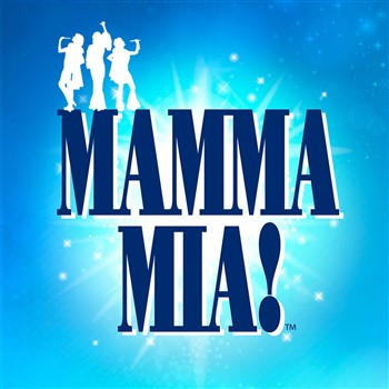 Dutch Apple Dinner Theatre - Mamma Mia