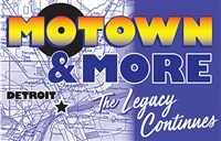 Mt. Airy Casino - Motown & More
