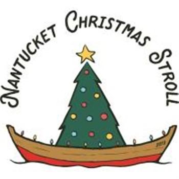 Nantucket and Newport Noel