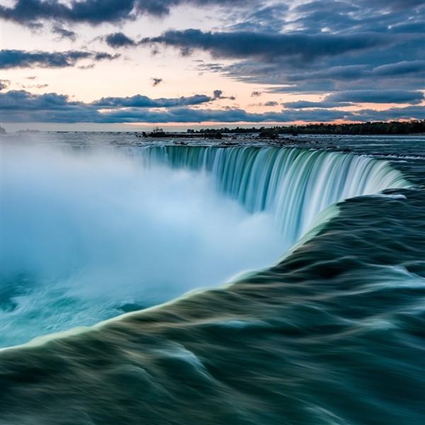 Niagara Falls, Canada - 3 Day Tour