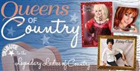 Mt. Airy Casino - Queens of Country