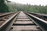 Railroaders Delight - Northeast Ohio