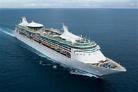 Canada & New England Cruise 2021