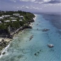 Caribbean & Bermuda Cruise