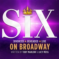 Six on Broadway