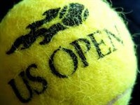 US Open Tennis - Session 17
