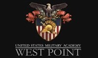 West Point & Hudson Cruise, New York 2020
